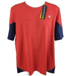 Body Glove XL Men's Performance Shirt
